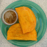 How To Make Jamaican Patties