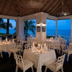 The Restaurant At Round Hill Named Among The Best In The Caribbean