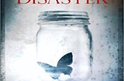 Beautiful Disaster — Jamie McGuire