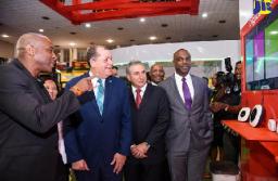 Jamaica Set To Start Micro Stock Exchange