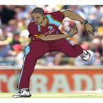 Windies Getting Back To Basics – Fast Bowling!