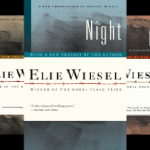 Night — Elie Wiesel