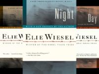 Night — Elie Wiesel