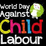 U.S. Department Of State Laments Child Labor Problem In Jamaica