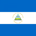 Upheaval in Nicaragua Over Pensions Reform