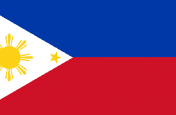 The Philippines In A Rift With Kuwait Over The Abuse Of Filipino Workers