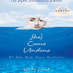 She's Come Undone — Wally Lamb