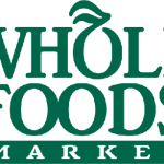 "Amazon's Whole Foods Market Gets ""Yellow Fever"" Blowback"