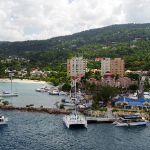 Ocho Rios Adds Fishing Village Complex To Its Attractions
