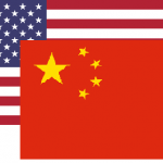 U.S., China Trade Talks Cautiously Positive