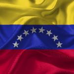 Venezuela's Authorities Grab U.S. Company —Kellogg