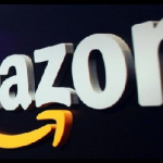 Amazon Set To Go Physical In New York
