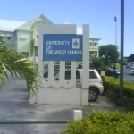 Barbados Government Set UWI Students Free From Tuition Fees