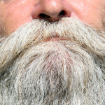 The Beard Tax — A Past Government Hustle!