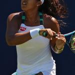 Tennis Star Haitian-Japanese Naomi Osaka Inks Adidas Deal