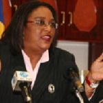 Barbados Prime Minister Says Debt Burden Must Be Shared By All
