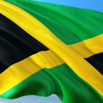 IDB Official Praises Strong Jamaica's Economic Progress
