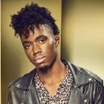 Dalton Harris On The Cusp Of Taking X Factor Grand Prize