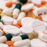 Pfizer Set To Raise Drug Prices