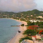 Grenada Set To Meet Visitor Arrivals Target