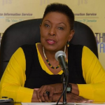Jamaica's Sports Minister Voices Concerns Over Windies Performance