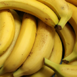 Shaw Seeks To Make The Use Of Bananas Mandatory In Schools' Nutrition Program