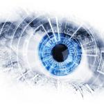 Jamaica And Cuba Extend Eye Care Partnership
