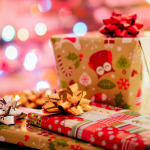 5 Gifts For The Person Who Has Absolutely Everything