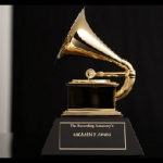 Local Artists Get Roll Call In 2019 Reggae Grammy Category