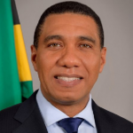 Ja's Prime Minister Credits Jamaicans And Iconic Culture For Country's Unique Selling Proposition