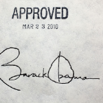 Obamacare: Unconstitutional Says Texas Court