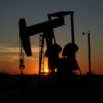 Oil Prices Slide