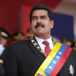 Is Venezuela Set For Military Conflict?