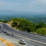 Jamaica: $8.42 Billion Set Aside For Southern Coastal Highway