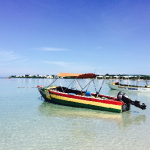 Tourism Hot Spot Negril Slated For New Look