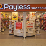 Closing Soon A Payless ShoeSource Store Near You!