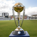 Windies Gets ICC World Cup Dates