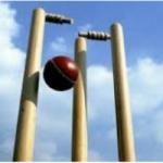 Windies' Board Election Clash — Cameron vs. Skerritt