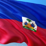 Canada Issues Travel Advisory For Haiti