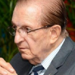 Jamaica's Former Prime Minister Edward Philip George Seaga Dead At 89