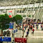 Venezuela And Uruguay Issue Travel Advisories