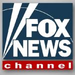 Fox News Tucker Carlson Under Fire!