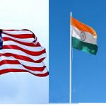 Modi And Trump Bromance