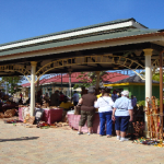Trelawny Set To Open Artisan Village