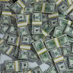 Wells Fargo Gets New Executive