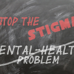 Jamaica Launches New Campaign To Help With Mental Illness