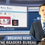 The Readers Bureau Uncensored news, views, and analysis for the thinking person