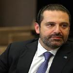 Lebanon Prime Minister Quits