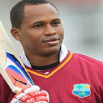 Marlon 'Icon' Samuels Is Back!