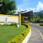 UTECH Expands Graduate Programs